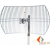 TP Link TL-ANT2424B Antenna