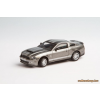 Invento Gmbh RC License Edition: Ford Mustang Shelby GT500, ezüst