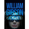 William Gibson Virtuálfény