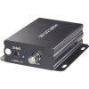 SpeaKa Professional SDI splitter, elosztó 2kimenetes 1920 x 1080 Pixel SpeaKa Professional 1274941