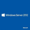 Microsoft OEM Windows Server 2012 English 5 Clt Device CAL (R18-03683)