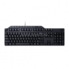 Dell Wired KB-522 Business Mutimedia Keyboard Hungarian (580-17681)