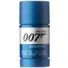 James Bond 007 Ocean Royale Deo Stick 75 ml Uraknak