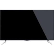 Panasonic TX-48CX400E tévé