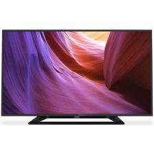 Philips 32PHH4100 tévé