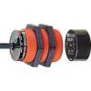 Schneider Electric - XCSDMR5912 - Preventa safety - Biztonsági végálláskapcsolók