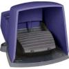 Schneider Electric - XPEB611 - Harmony xpe - Lábkapcsolók