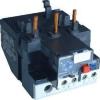 Tracon Electric Termikus túláramvédelmi relé TR1D segédkontaktorokhoz - 690V, 0-400Hz, 63-80A, 1xNC+1xNO TR2HD3363 - Tracon