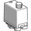 Schneider Electric - XMPC06B2131 - Osisense xm - Nyomásérzékelők