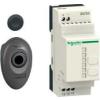 Schneider Electric - XB5RMB03 - Harmony xb5r - Vezeték nélküli nyomógombok
