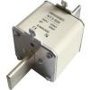Tracon Electric Késes biztosító - 500V AC, 630A, 3, 120kA, gG NT3-630 - Tracon