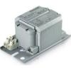 Philips impregnált elektromágneses réz/vas előtét BHL 400 HPL, HPI (Plus) és SON-H lámpákhoz K202 230V 50Hz BC2-151