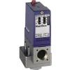 Schneider Electric - XMLB010A2S13 - Osisense xm - Nyomásérzékelők