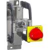 Schneider Electric - LU9APN24 - Tesys u - Motorindítók 15kw-ig