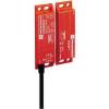 Schneider Electric - XCSDMP70110 - Preventa safety - Biztonsági végálláskapcsolók