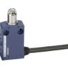 Schneider Electric - XCMN2102L3 - Osisense xc - Végálláskapcsolók