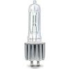 Philips 7008 750W Heat Sink 240V lámpa szórakozás, stúdió, film vetítéséhez
