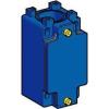 Schneider Electric - ZCKJ8H7 - Osisense xc - Végálláskapcsolók