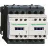 Schneider Electric - LC2D25P7V - Tesys d - Mágneskapcsolók