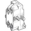 Schneider Electric Érintkező 1 no/nc - Fémvázas jelzőlámpák-harmony 9001 sorozat 30mm - Harmony 9001k - 9001KA1 - Schneider Electric