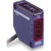 Schneider Electric - XUK9ARCNL10 - Osisense xu - Optikai érzékelők