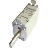 Tracon Electric Késes biztosító - 500V AC, 160A, 0, 120kA, aM NTM0-160 - Tracon
