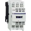 Schneider Electric - CAD323P7 - Tesys d - Védőrelék
