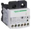 Schneider Electric Elektronikus relé automatikus reset, 5-50a, 220vac - Elektronikus hőkioldó relék - LT4760M7A - Schneider Electric villanyszerelés
