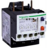 Schneider Electric - LR97D07B - Tesys - Elektronikus hőkioldó relék