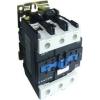 Tracon Electric Kontaktor - 660V, 50Hz, 50A, 22kW, 24V AC, 3xNO+(1xNO+1xNC) TR1D5011B7 - Tracon