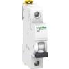 Schneider Electric Kismegszakító  Acti9 IK60N  1P 25 A 6 kA B A9K23125  - Schneider Electric