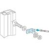 Schneider Electric - 4229 - Prisma plus system p - Kisfeszültségű funkcionális szekrényrendszer - prisma plus