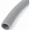 Dietzel Univolt Műanyag gégecső FX 50 mm 320 N 25 m  - Dietzel Univolt