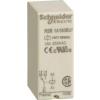 Schneider Electric - RSB1A160U7 - Zelio relaz - Interfész relék