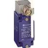 Schneider Electric Komplett végálláskapcsoló - Végálláskapcsolók - Osisense xc - XCKJ10559H29 - Schneider Electric