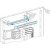 Schneider Electric - 8964 - Kisfeszültségű funkcionális szekrényrendszer - prisma plus