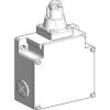 Schneider Electric - XCKML102H29 - Osisense xc - Végálláskapcsolók