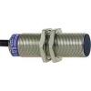 Schneider Electric Induktív közelítésérzékelő - Induktív és kapacitív érzékelők - Osisense xs - XS1M18MA250 - Schneider Electric