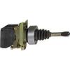 Schneider Electric Karos kapcsoló, 4 irányú - Fém működtető- és jelzőkészülékek-harmony 4-es sorozat-22mm - Harmony xb4 - XD4PA14 - Schneider Electric