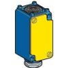 Schneider Electric - ZC2JC28 - Osisense xc - Speciális végálláskapcsolók