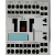 Siemens 3RH 1140-2BB40 SEGÉDKONTAKTOR 4Z, 24VDC, RUGÓS