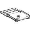 Schneider Electric - XSZBJ00 - Induktív és kapacitív érzékelők
