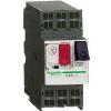 Schneider Electric Motorvédő kapcsoló 0,63 - Motorvédő kapcsolók - Tesys gv2 - GV2ME053 - Schneider Electric