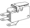 Schneider Electric - XEP3S2W3B524 - Osisense xc - Speciális végálláskapcsolók villanyszerelés