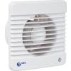 Siku Fürdőszobai elszívó ventilátor 100ST időzítővel Siku