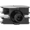 Schneider Electric Érintkező elem xacb xacm-hez - Mechanikus reteszek - Harmony xac - XENC1111 - Schneider Electric