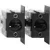 Schneider Electric - XEND1641 - Harmony xac - Mechanikus reteszek