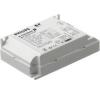 Philips elektronikus gyújtó HF-Performer 1 22-42W PL-T,PL-R,PL-C,TL5C fénycsőhöz HF-Performer 1 22-42 PL-T/C/L/TL5C EII 220-240V izzó
