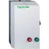 Schneider Electric - LE4D09V7 - Tesys - Hőkioldó relék