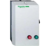 Schneider Electric - LE4D09V7 - Tesys - Hőkioldó relék villanyszerelés